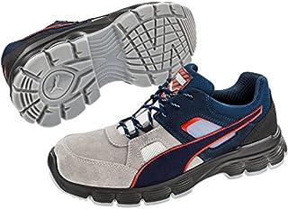 : Puma 43 Chaussures de travail Chaussures