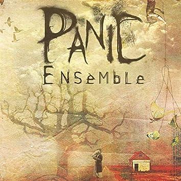 Panic Ensemble