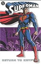 Best superman returns return to krypton Reviews