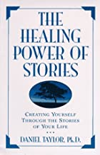 healing power of stories