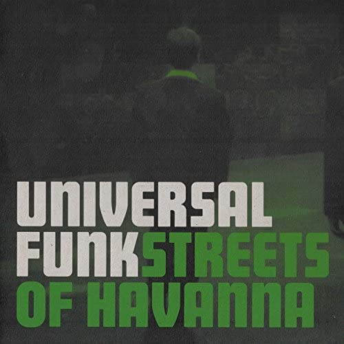 Universal Funk