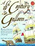 16th Century Galleon
