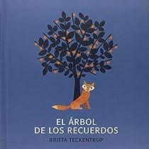 El-arbol-de-los-recuerdos-Espanol-Somos8