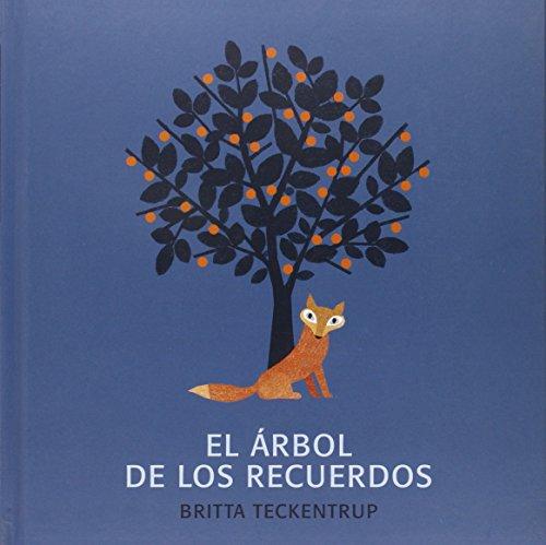El árbol de los recuerdos (Español Somos8)