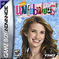 Unfabulous (輸入版)
