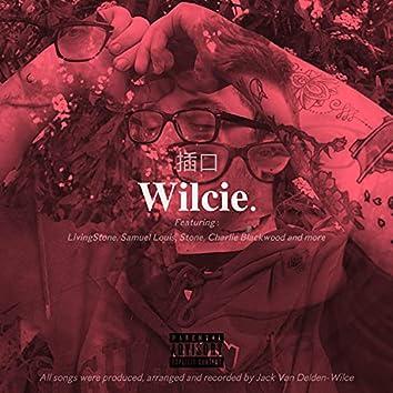 Wilcie.
