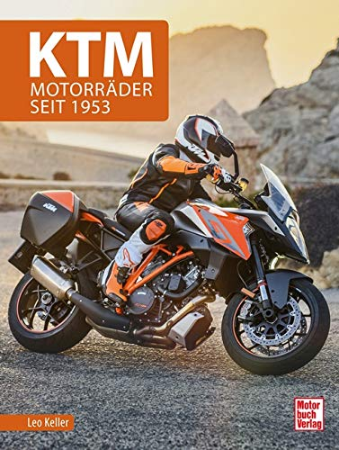Shorty Homme KTM Pk1101-m Lot de 2