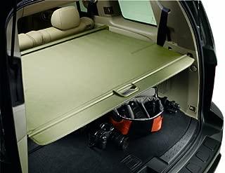 Genuine Honda 08U35-SZA-120A Cargo Cover