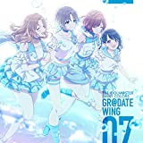 THE IDOLM@STER SHINY COLORS GR@DATE WING 07(いつだって僕らは)
