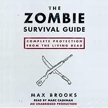 Read The Walking Dead Comic Book Online Free