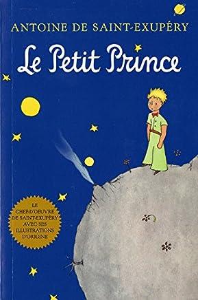 Salaam la France (Folio) (French Edition)