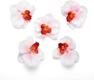 Best cream orchid bouquet Reviews