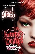 Best vampire diaries midnight Reviews