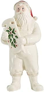 Best lenox santa sleigh Reviews