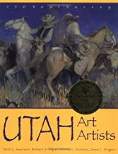 Utah Art, Utah Artists - 150 Years Survey