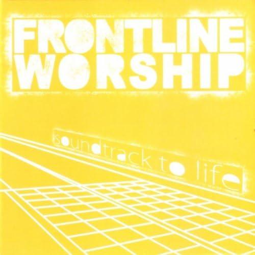 Frontline Worship