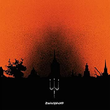 Switchblade (2003)