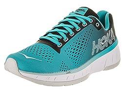 HOKA ONE ONE Womens Cavu Running Shoe