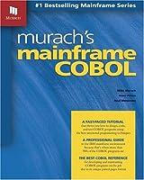 murach's mainframe cobol