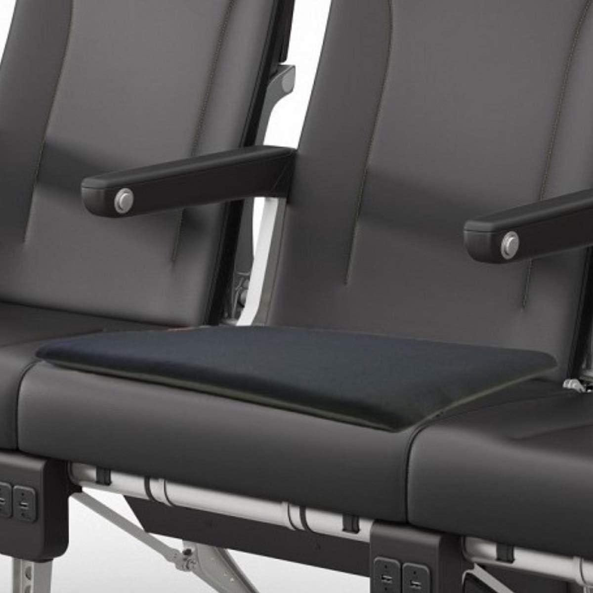 CONFORMAX On The Go New item Gel Cushion- Travel sale Standar Seat Lightweight
