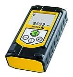 Stabila LD320 LD 320 Laser - Entfernungsmesser