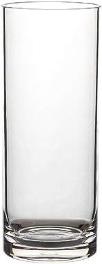 フラワーベースガラス 花瓶 北欧 30cm花器 ガラスの花瓶 フラワーベース ガラスベース ガラスボトル アレンジ インテリア 水栽培 生け花 造花 おしゃれ シンプル インテリア雑貨 飾り瓶 北欧 レトロ風