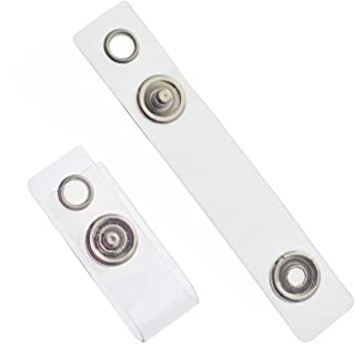 clear plastic eyelets