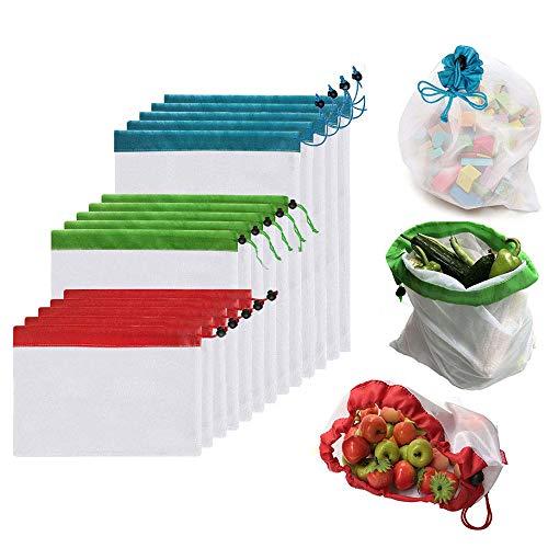 Recopilación de Refrigerador Tienda Top 10. 14