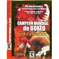 Campeon Mundial De Boxeo by Norma Aleandro
