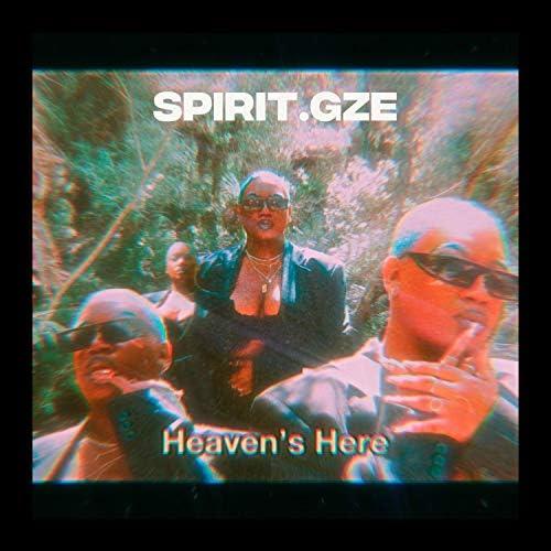 Spirit.Gze