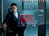 Get Incorporated Episodes via Amazon Video
