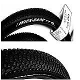 Bazaar Kenda montagne bicyclette pneu 26 x 1.90 pouces pneu de vélo en caoutchouc