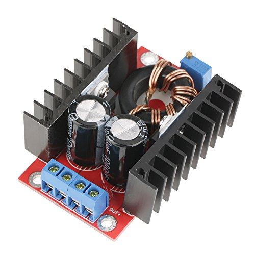placa solar 100w fabricante YWBL-WH