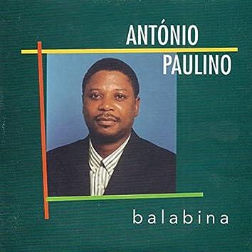 Balabina