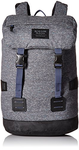 Burton Womens Tinder Backpack, Faded Multi Fleck, One Size