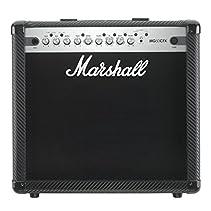 Marshall MG50CFX · E-Gitarrenverstärker