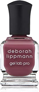 Best lippmann collection nail lacquer Reviews