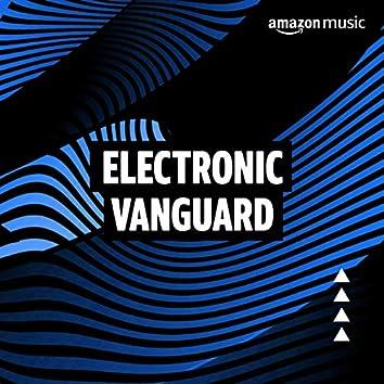 Electronic Vanguard