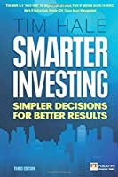 Smarter Investing: Simpler Decisions for Better Results (Financial Times)