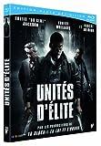 Unités d'élite [Blu-ray]