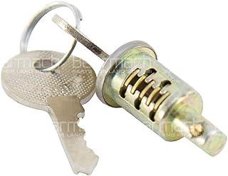 BEARMACH - Lock Set Part# BR0489