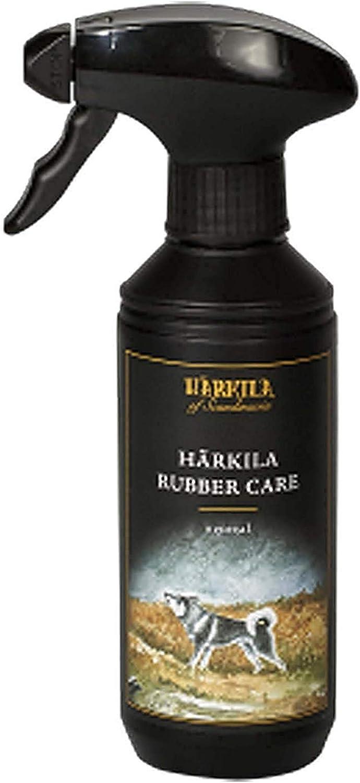 lowest price Direct store Harkila of Scandinavia Rubber Care Men's