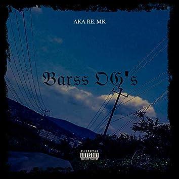 Barss Og's
