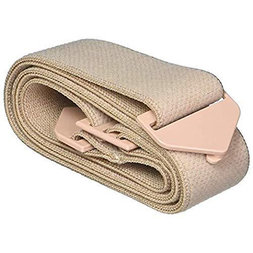 Hollister Adjustable Ostomy Belt - Medium, Fits 26' - 43' - Each