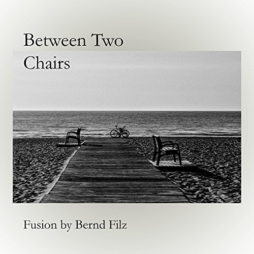 Between Two Chairs