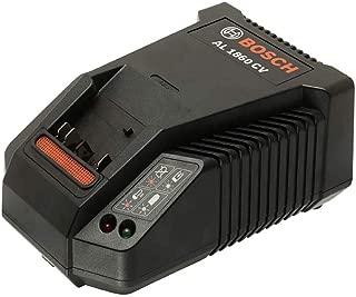 BOSCH(ボッシュ) 充電器 AL1860CV