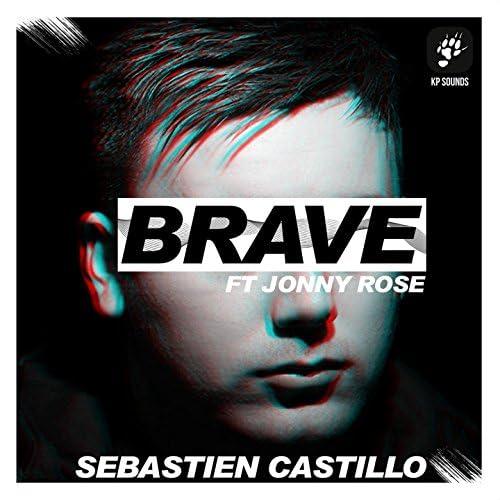 Sebastien Castillo feat. Jonny Rose