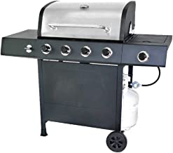 discount char broil grills
