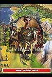 Sid Meier's Civilization VI Guide - Tips and Tricks