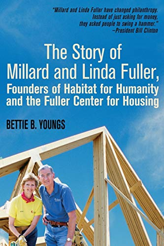 The Story of Millard and Linda Full…